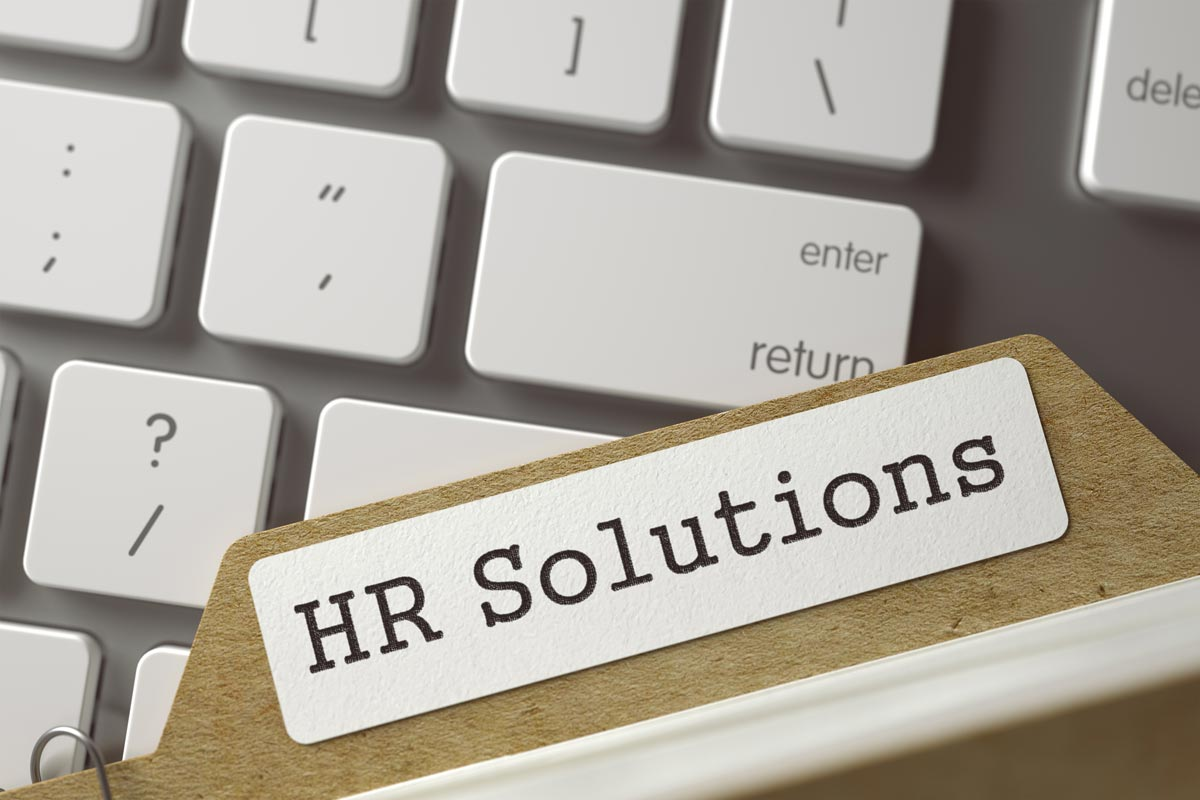 Hr Solutions 2